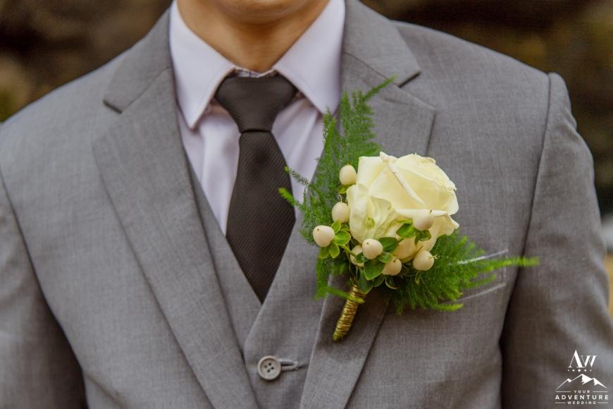 Iceland Wedding Photos - Iceland Elopement Planner-5