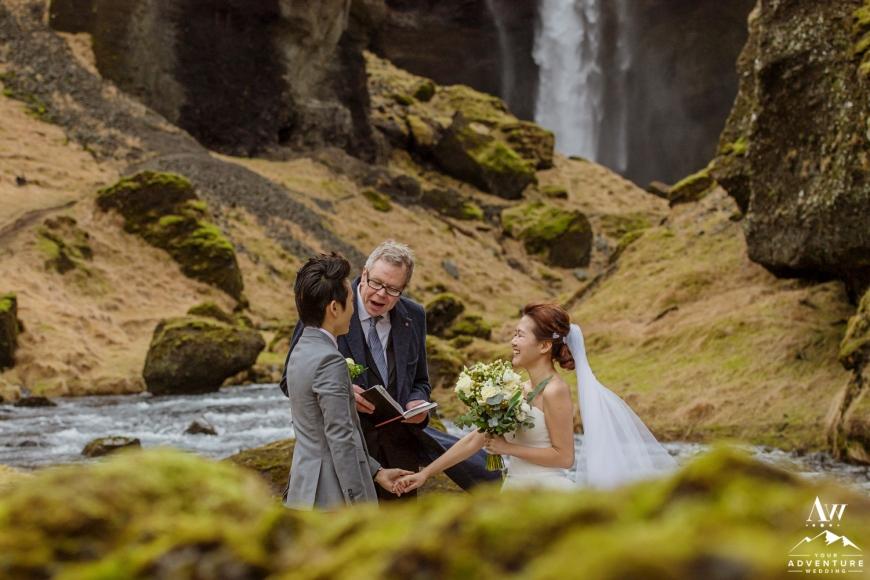 Iceland Wedding Photos - Iceland Elopement Planner-7