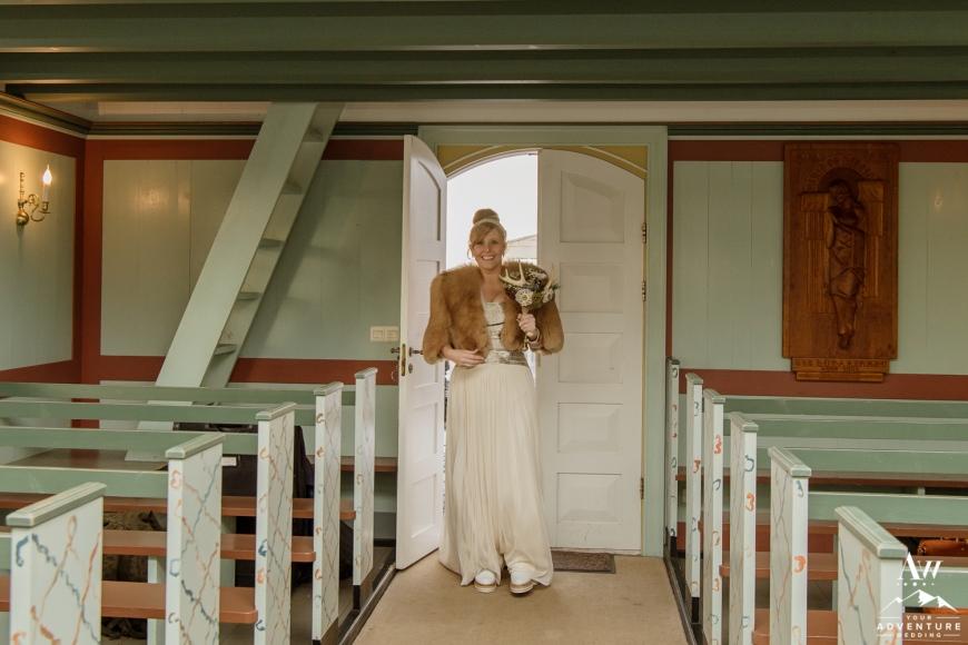 Hotel Budir-Iceland Elopement Planner-12