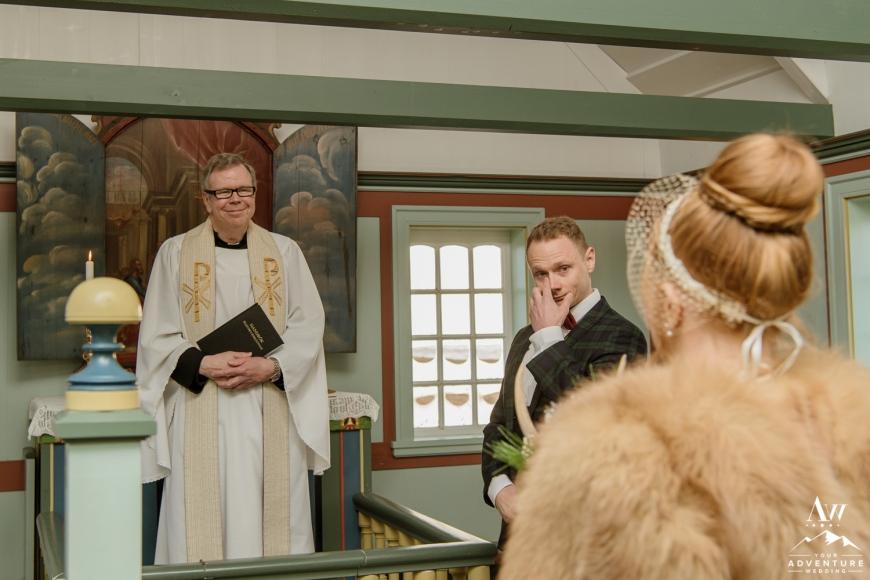 Hotel Budir-Iceland Elopement Planner-13