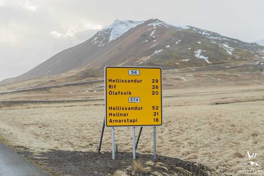 Hotel Budir-Iceland Elopement Planner-2