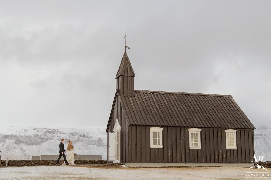 Hotel Budir-Iceland Elopement Planner-21