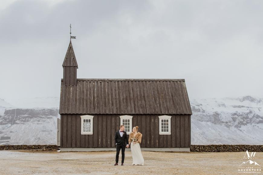 Hotel Budir-Iceland Elopement Planner-24