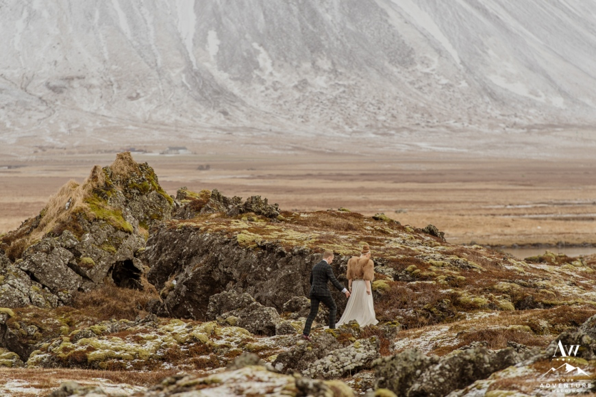 Hotel Budir-Iceland Elopement Planner-26