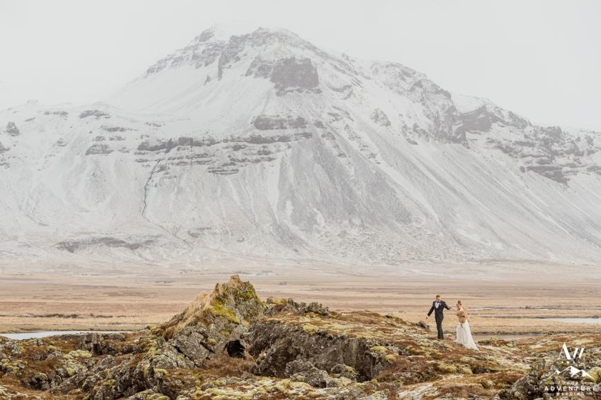 Hotel Budir-Iceland Elopement Planner-27