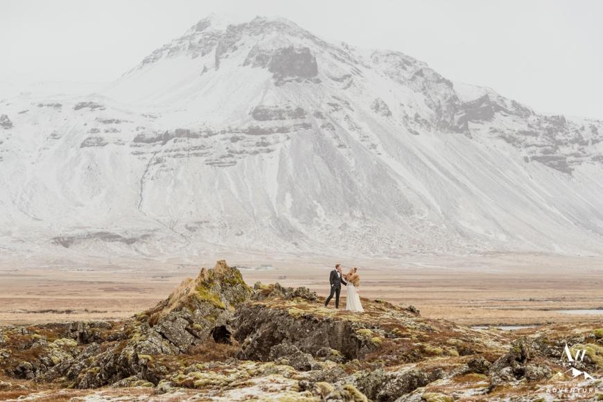 Hotel Budir-Iceland Elopement Planner-28