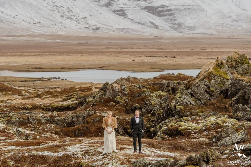 Hotel Budir-Iceland Elopement Planner-29