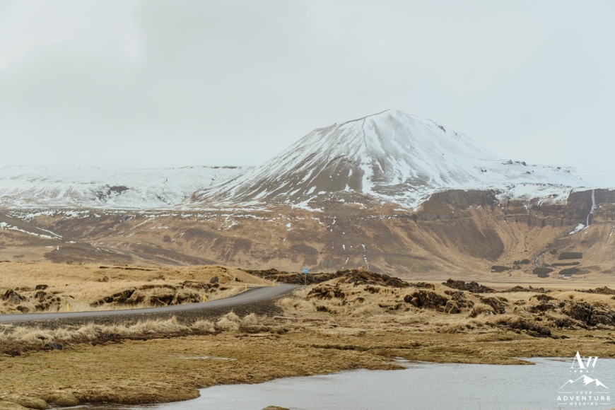 Hotel Budir-Iceland Elopement Planner-3