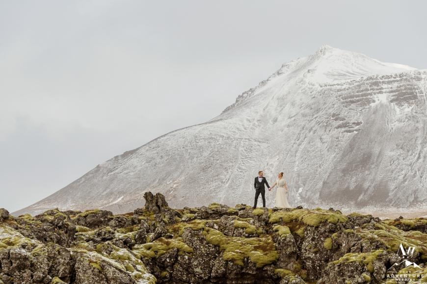 Hotel Budir-Iceland Elopement Planner-30