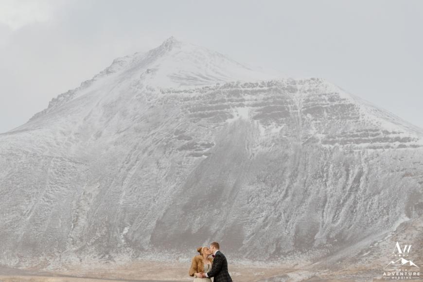 Hotel Budir-Iceland Elopement Planner-32