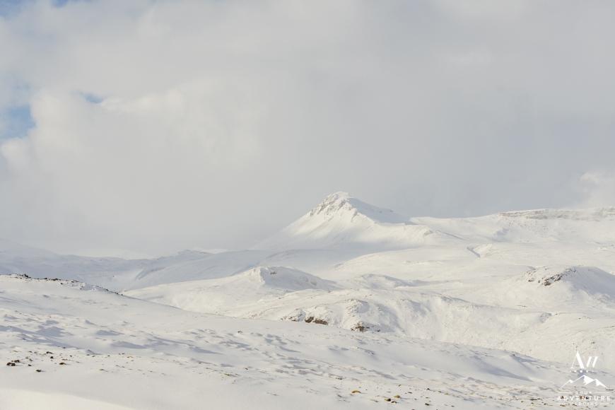 Hotel Budir-Iceland Elopement Planner-34