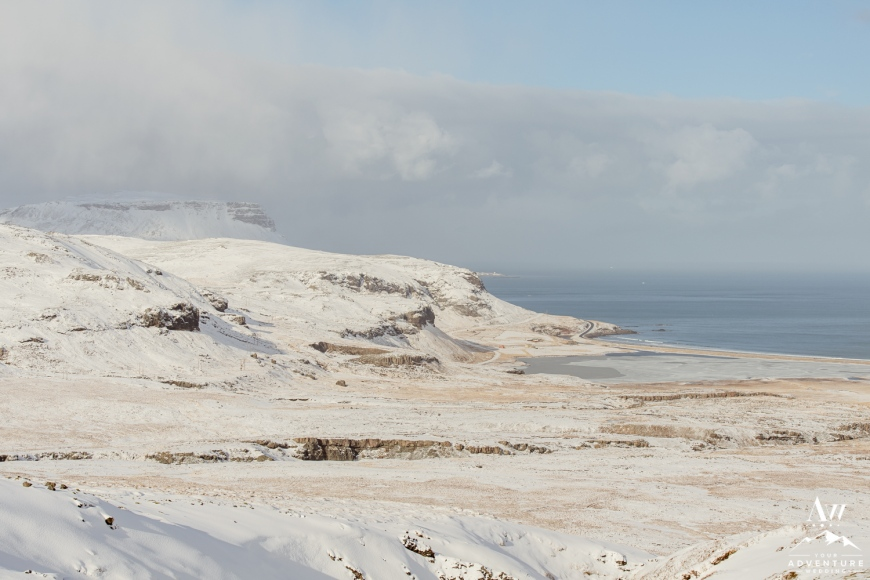 Hotel Budir-Iceland Elopement Planner-35