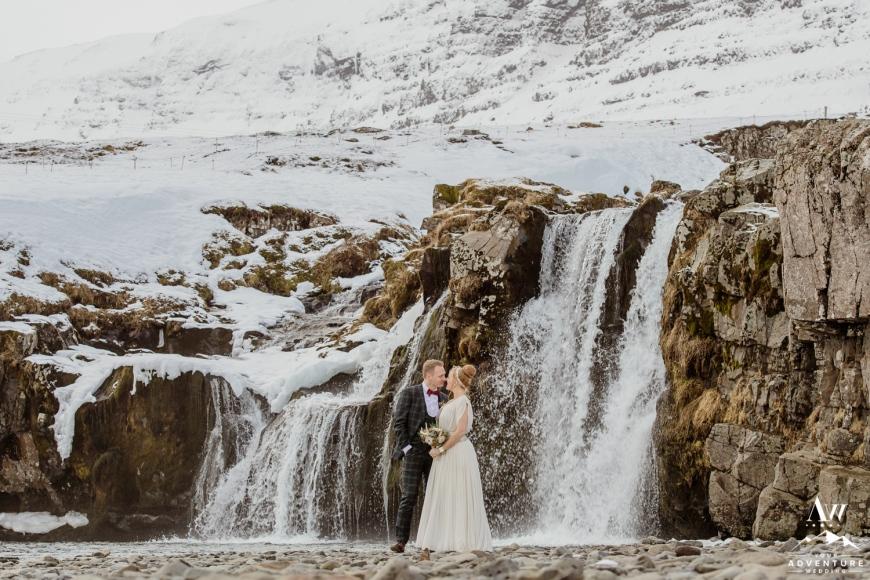 Hotel Budir-Iceland Elopement Planner-36