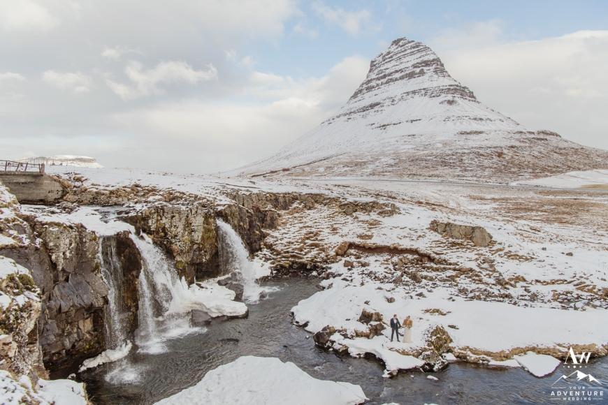 Hotel Budir-Iceland Elopement Planner-38