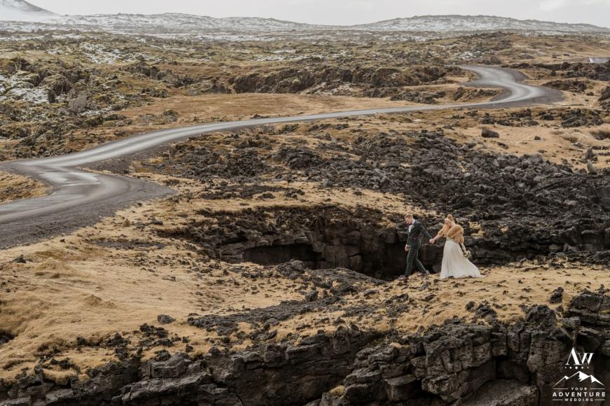 Hotel Budir-Iceland Elopement Planner-49