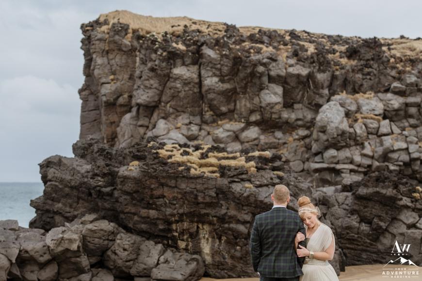 Hotel Budir-Iceland Elopement Planner-53