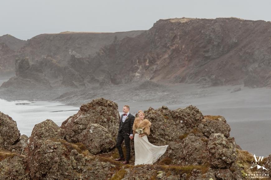 Hotel Budir-Iceland Elopement Planner-57