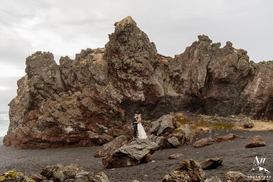 Hotel Budir-Iceland Elopement Planner-60
