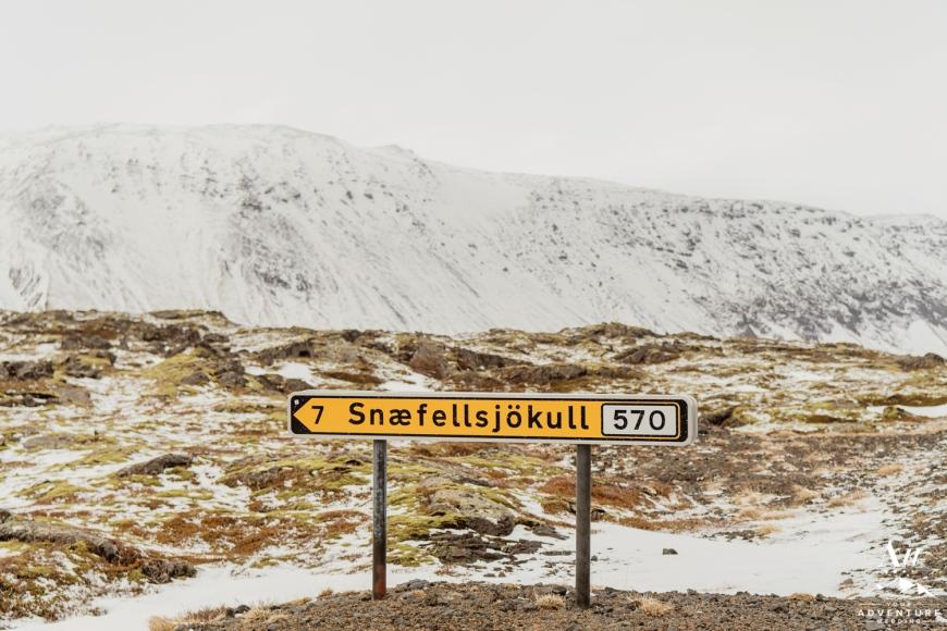 Hotel Budir-Iceland Elopement Planner-64
