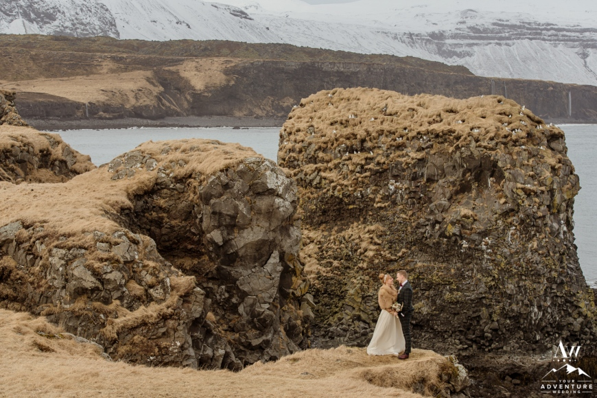 Hotel Budir-Iceland Elopement Planner-65