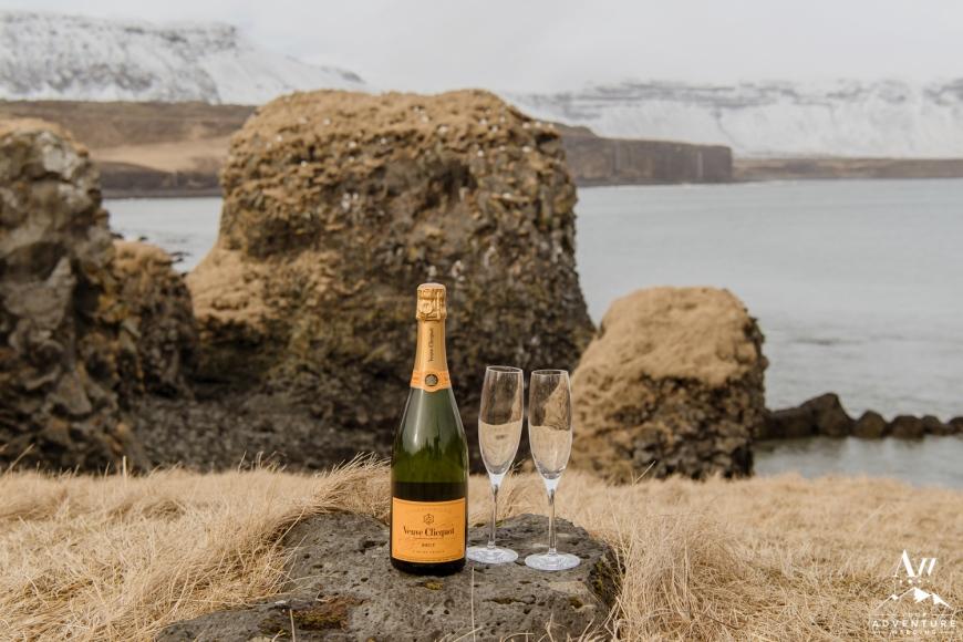 Hotel Budir-Iceland Elopement Planner-66