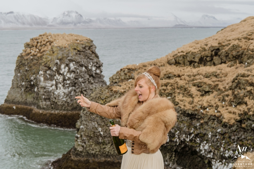 Hotel Budir-Iceland Elopement Planner-67