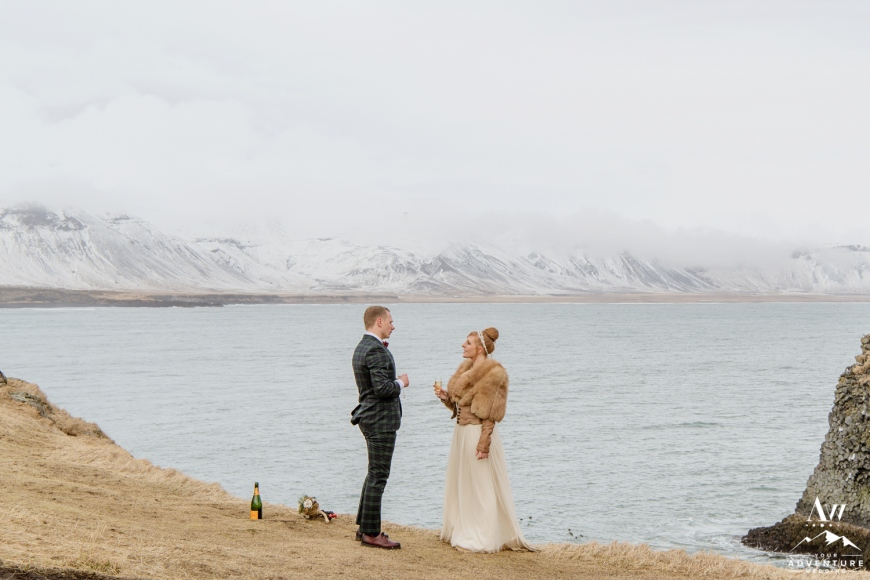 Hotel Budir-Iceland Elopement Planner-68