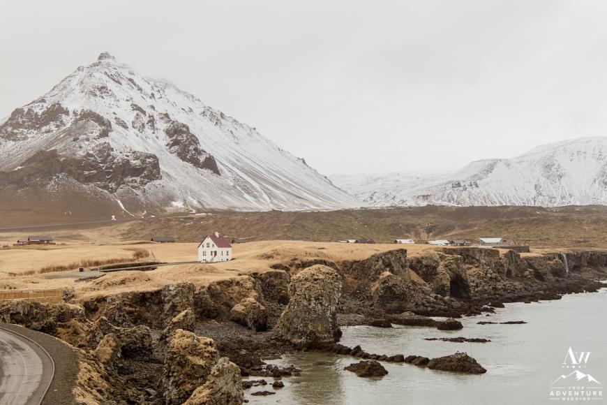 Hotel Budir-Iceland Elopement Planner-69