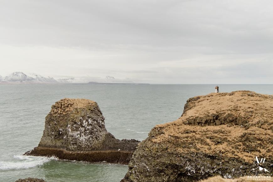 Hotel Budir-Iceland Elopement Planner-70