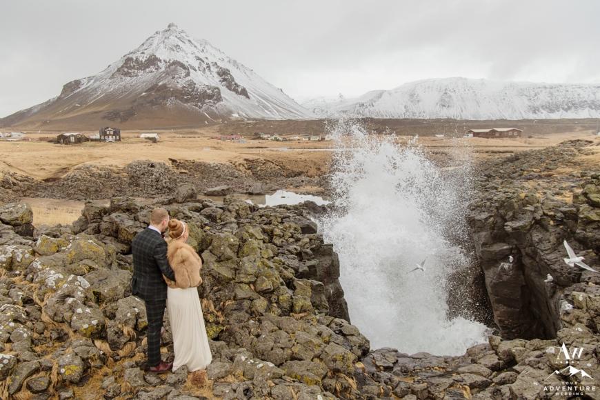 Hotel Budir-Iceland Elopement Planner-73
