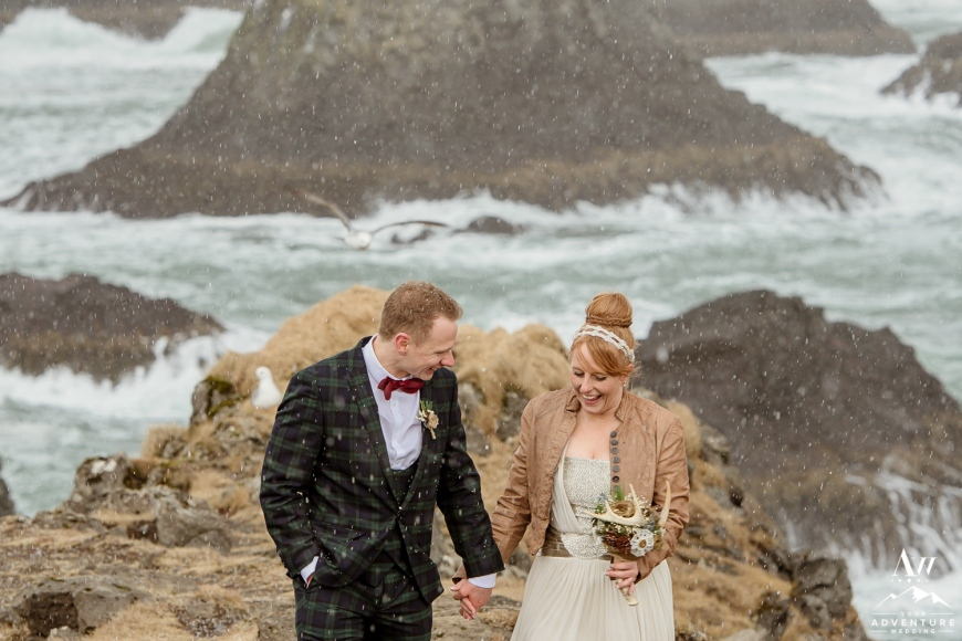 Hotel Budir-Iceland Elopement Planner-75