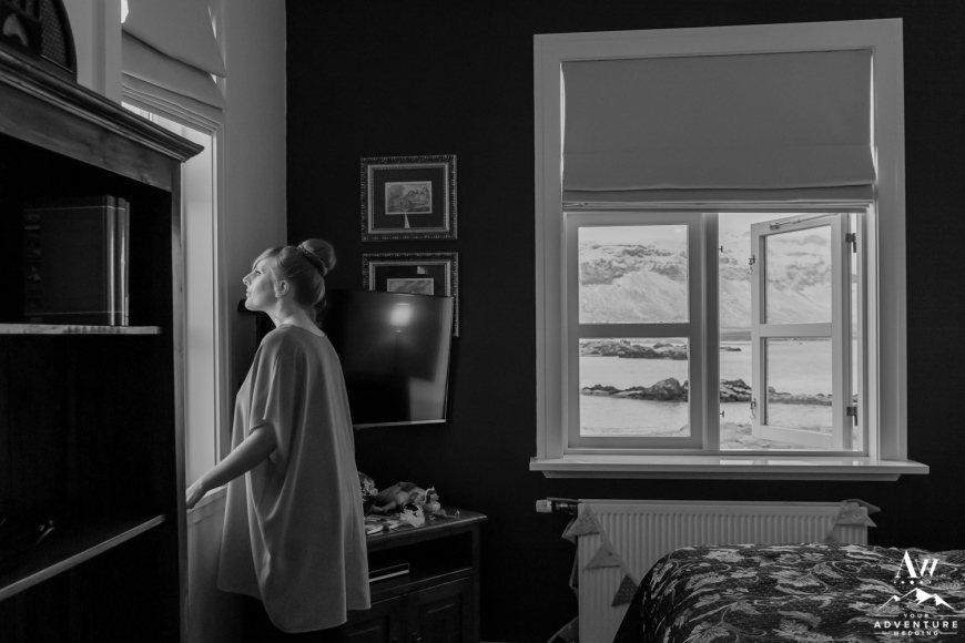 Hotel Budir-Iceland Elopement Planner-8