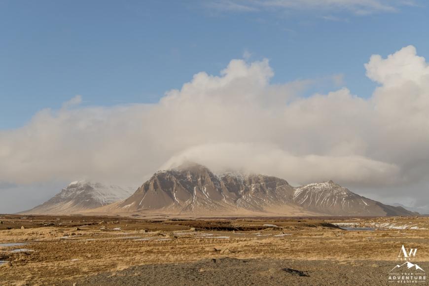 Hotel Budir-Iceland Elopement Planner