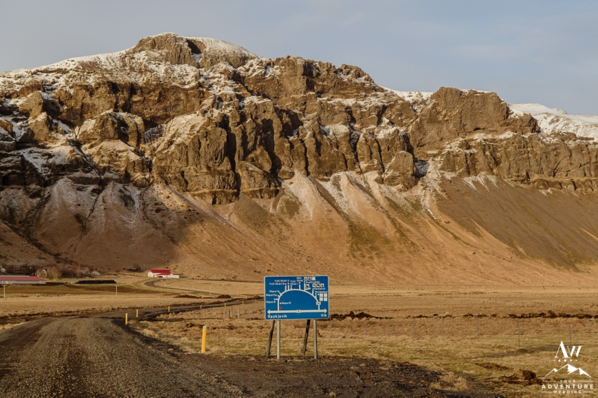 Iceland Ice Cave Wedding-39