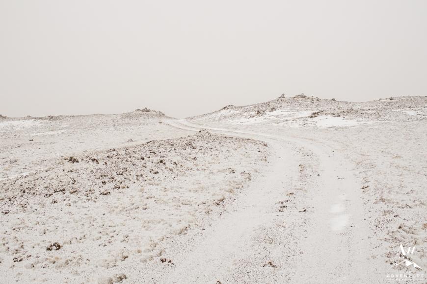 Iceland Winter Wedding-12