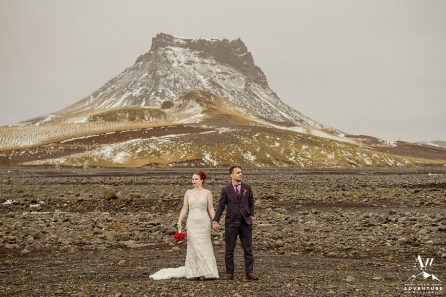 Iceland Winter Wedding-49