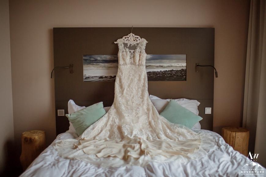 Iceland Winter Wedding-5