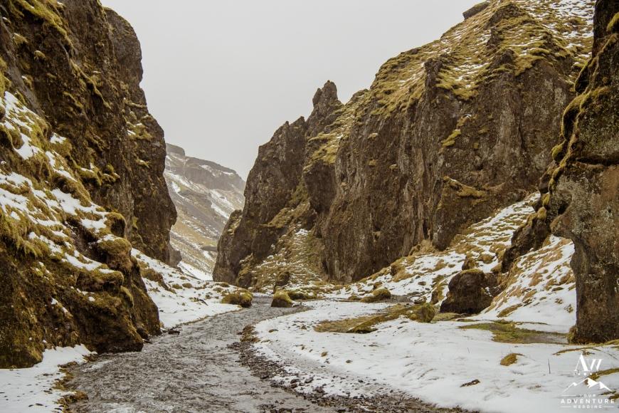 Iceland Winter Wedding-53