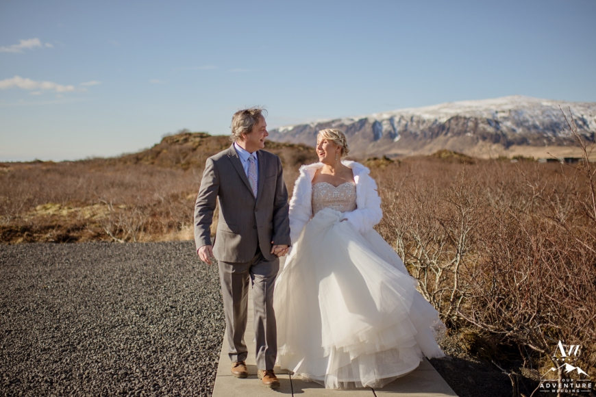 Adventurous Elopement in Iceland-17