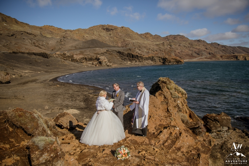 Adventurous Elopement in Iceland-23