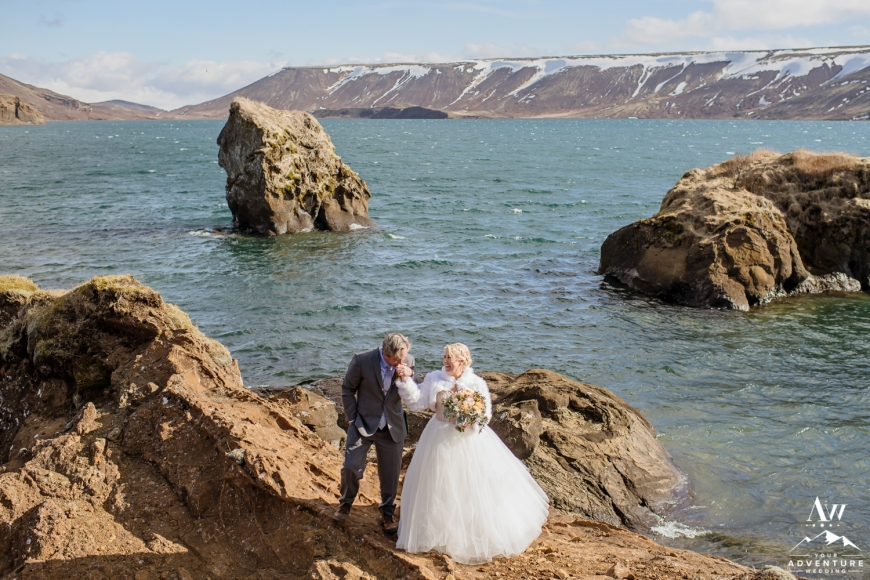 Adventurous Elopement in Iceland-27