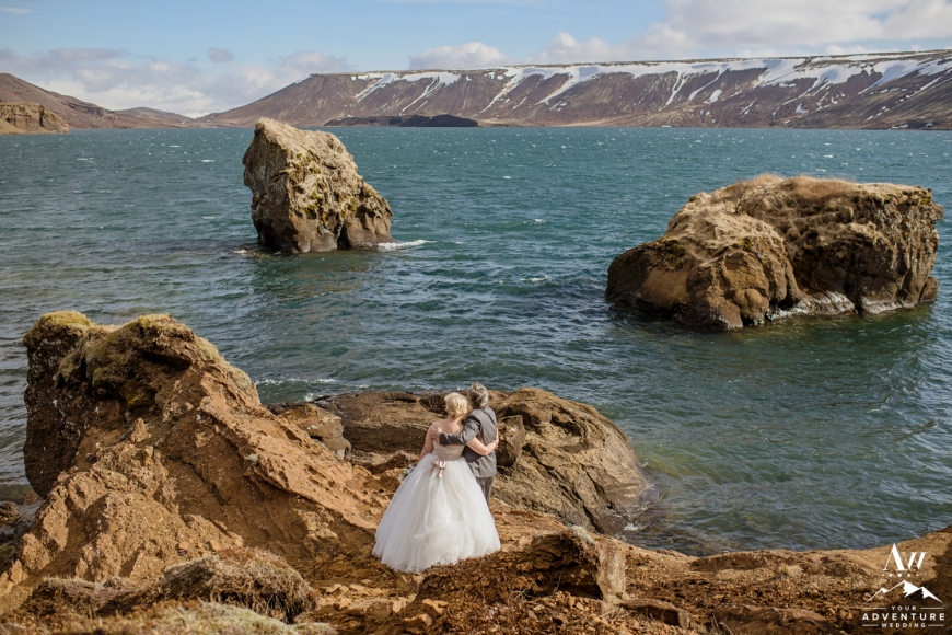 Adventurous Elopement in Iceland-28