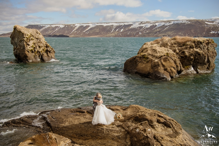 Adventurous Elopement in Iceland-32