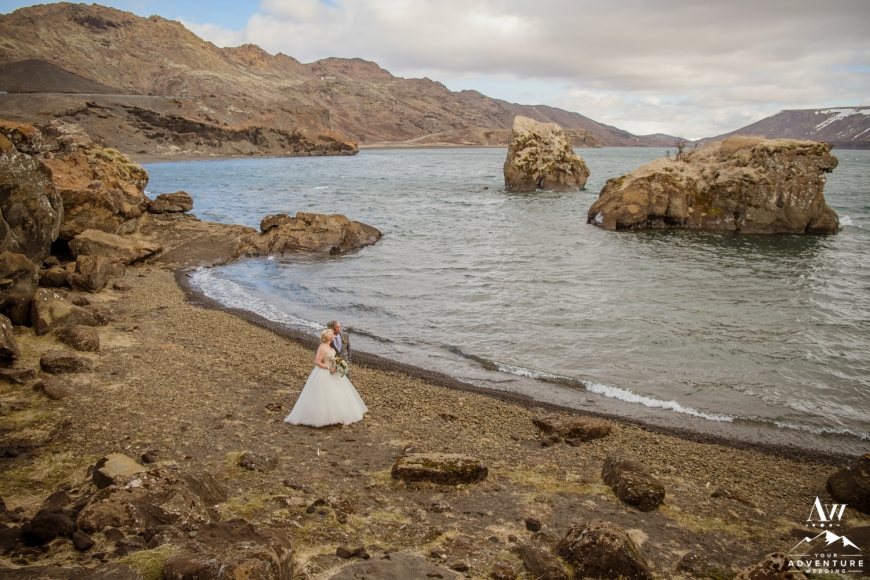 Adventurous Elopement in Iceland-37