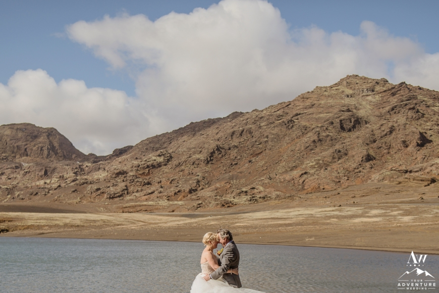 Adventurous Elopement in Iceland-43