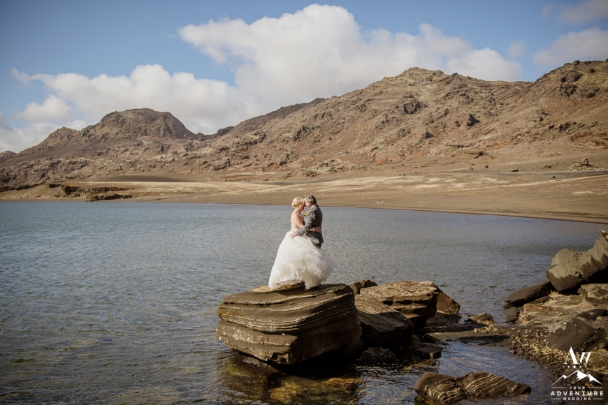 Adventurous Elopement in Iceland-44