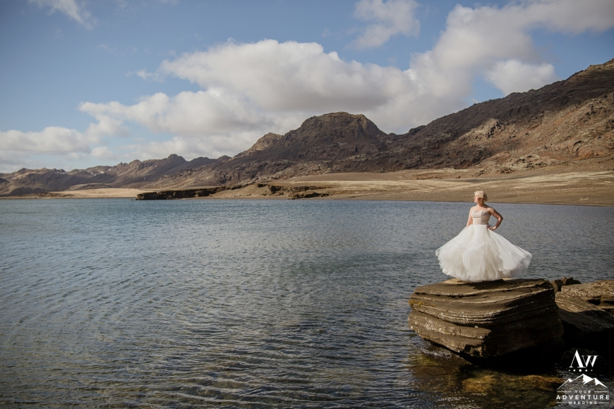 Adventurous Elopement in Iceland-45