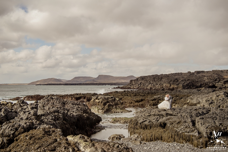 Adventurous Elopement in Iceland-53