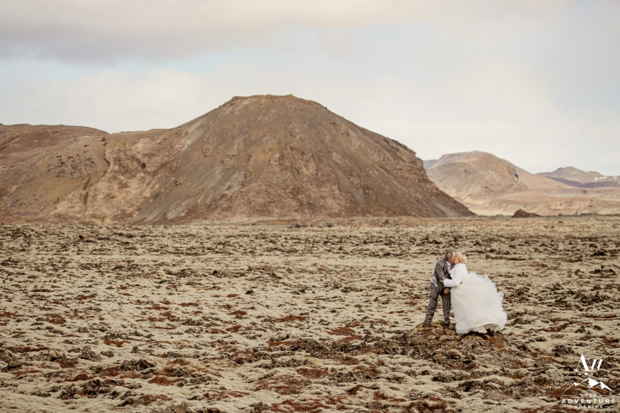 Adventurous Elopement in Iceland-58