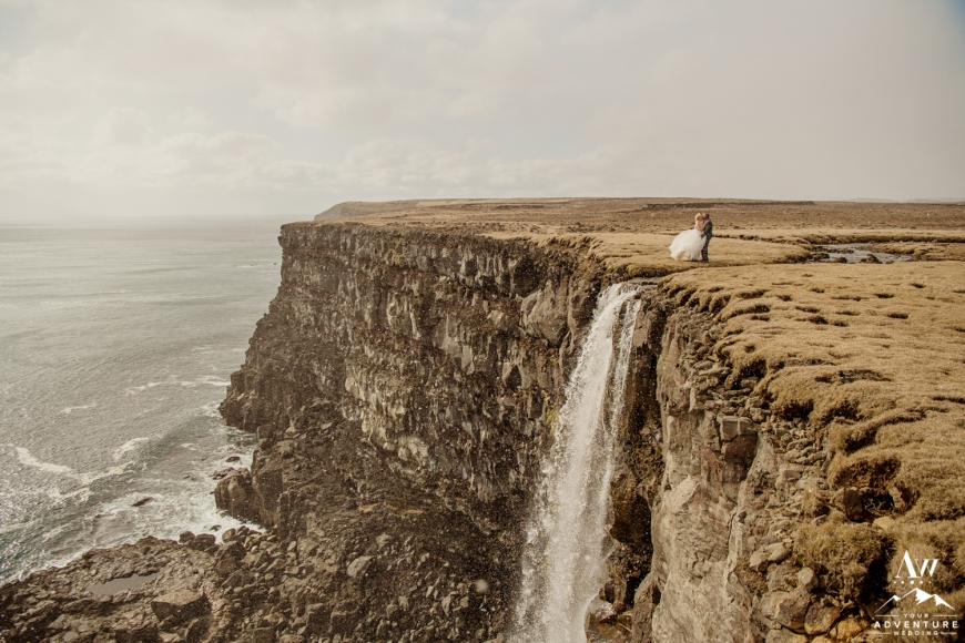 Adventurous Elopement in Iceland-65